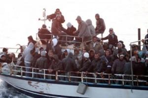 Boom di crociere nel Mediterraneo