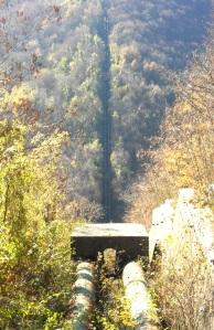 Acquedotto di Bonacci