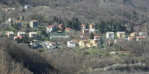 Badaracchi panorama