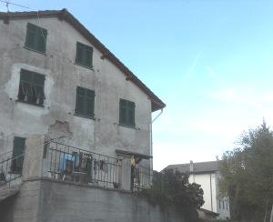 Campo Maiotto