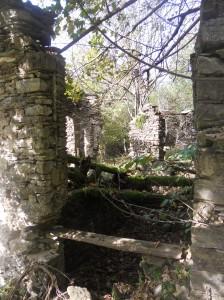 Casa Serretti