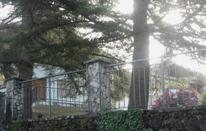 Casale Galliné