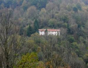 Chiapparoli/Ciapaöli panorama