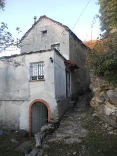 Costapianella