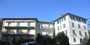 Fornace di Prato
