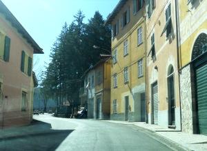 Quartiere Laccetto