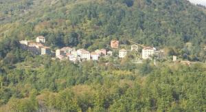 Marzano panorama