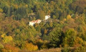 Pianelli panorama