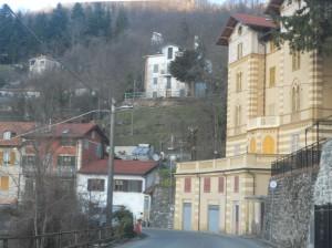 Via Bobbio