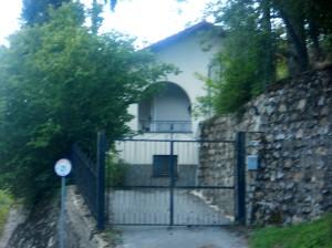 Ville di Bavastri