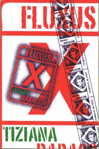 Fluxus