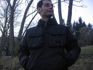 Marco Possa (ventoso 130, febbraio 2011)