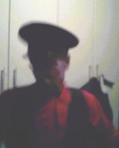 Ralfi (brumaio 126, novembre 2006)