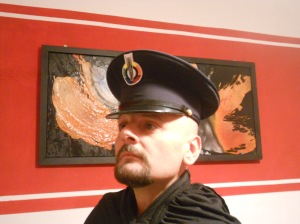 Raskal Iannucci (vendemmiaio 131, ottobre 2011)