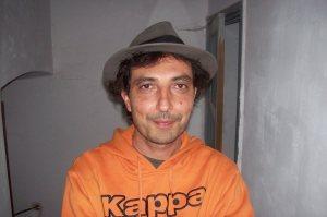 Skaffa (Scintilla) (fruttidoro 129, agosto 2010)