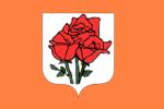 Bandiera dell'Isola delle Rose