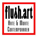 Flush.Art