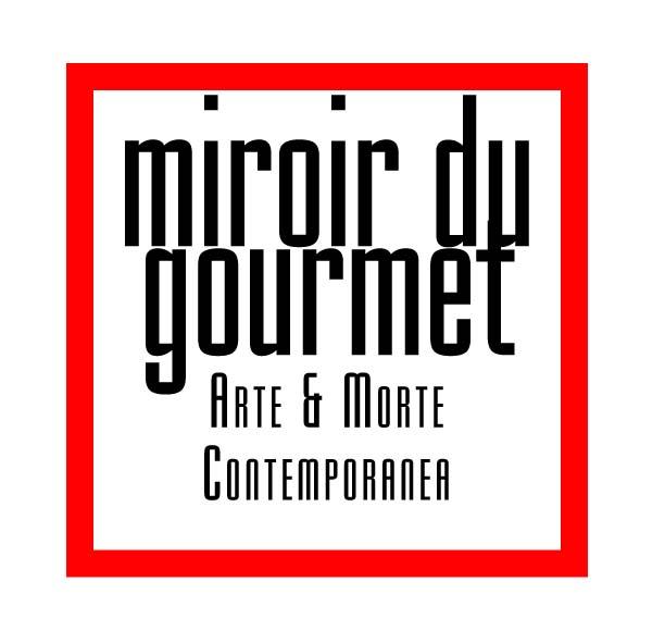 Miroir du Gourmet