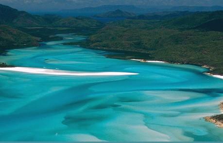 Isole Cocos e Keeling