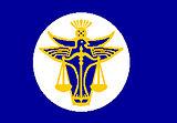 Bandiera del Principato di Hutt River