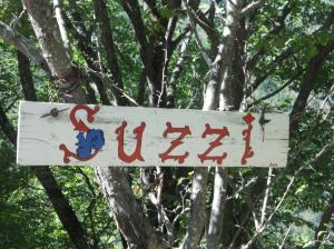 Suzzi