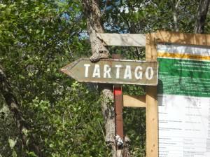 Tartago