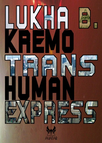 Trans-Human Express