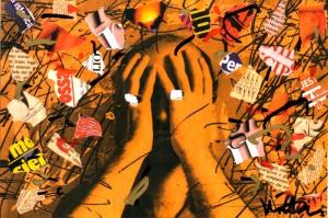 A me gli occhi (2005)