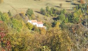 Navone/Case dei Navoni panorama