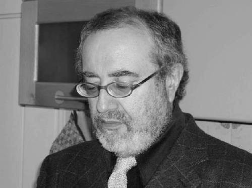 Riccardo Valla