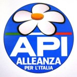 Alleanza per l'Italia