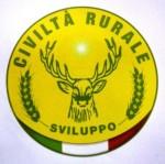 Civiltà Rurale Sviluppo