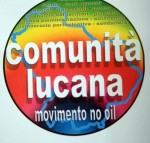 Comunità Lucana Movimento No Oil