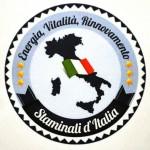 Staminali d'Italia