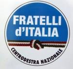 Fratelli d'Italia Centrodestra Nazionale