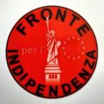 Fronte per l'Indipendenza
