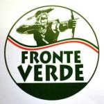 Fronte Verde