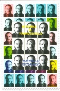 70 Marcello Diotallevi di Giovanni Bonanno