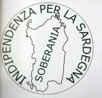 Indipendenza per la Sardegna