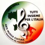 Tutti Insieme per l'Italia