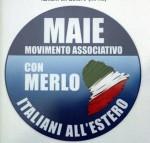 MAIE Movimento Associativo Italiani all'Estero