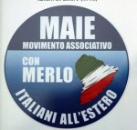 MAIE Movimento Associativo Italiani all'Estero