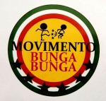 Movimento Bunga Bunga