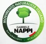 Movimento Naturalista Italiano