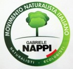 Movimento Naturalista Italiano