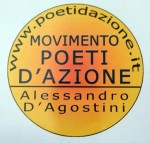 Movimento Poeti d'Azione