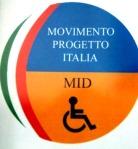 Movimento Progetto italia