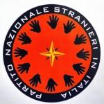 Partito Nazionale Stranieri