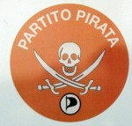 Partito Pirata