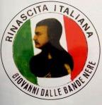Rinascita Italiana
